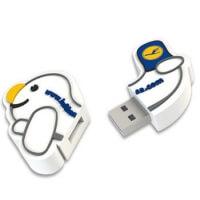 MEMORIAS USB