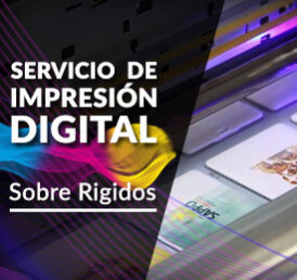 impresion_digital_banner_pequeno